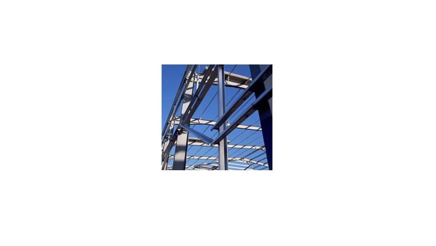 Steel Lintels Manufacturers And Suppliers