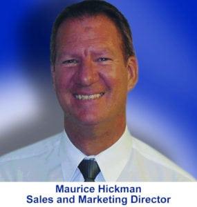 maurice-hickman-title